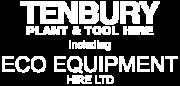 Tenbury Plant & Tool Hire