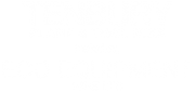 Tenbury Plant & Tool Hire placeholder logo