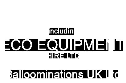 Tenbury-Footer-Logo